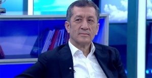 Ziya Selçuk'tan kritik 'yaz tatili' açıklaması!