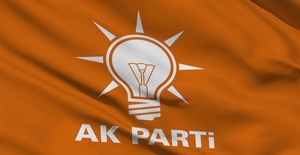 AK Parti'de adaylık başvuru süresi...