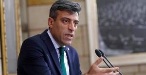 CHP'den 'Öztürk Yılmaz' Kararı