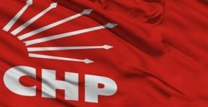 CHP'li Belediye İcralık Oldu