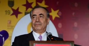 Mustafa Cengiz Derbiyi...