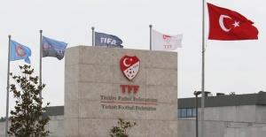 Galatasaray, Beşiktaş ve Trabzonspor'un cezaları belli oldu