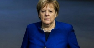 Almanya şokta! Yüzde...