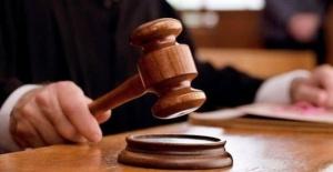 Bekir Bozdağ'ın alıkonulması planı davasında karar!