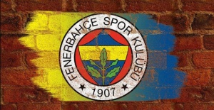 Fenerbahçe'den Talat Terim için taziye mesajı