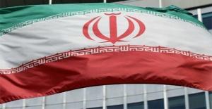 İrandan Suudi Arabistan ve BAEye...