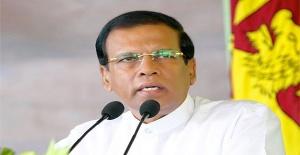 Sri Lanka saldırısı sonrası ilk açıklama!