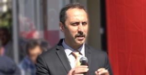 Türklerin günlük okuma süresi 7 dakika
