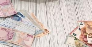 FETÖ/PDY üyesinin evinden para listesinin yer aldığı ajanda çıktı