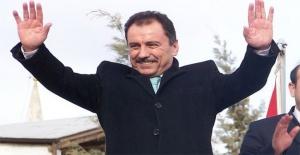 Muhsin Yazıcıoğlu soruşturmasında yeni gelişme
