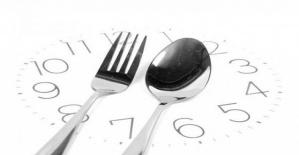 Sağlıklı bir Ramazan geçirmenin 10 yolu