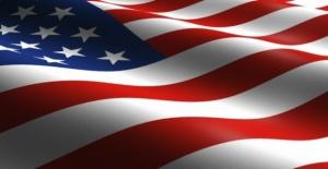 ABD Senatosu Suudi Arabistan'a silah satışını engelleyen yasa tasarısını kabul etti