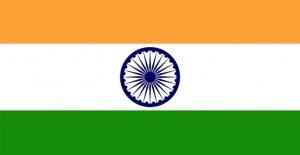 Hindistan'dan, ABD'ye 'vergi' hamlesi
