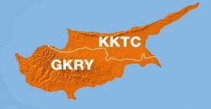 KKTC#039;den Rum tarafına sert yanıt