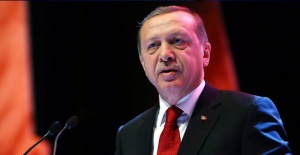 Cumhurbaşkanı Atama Kararları Resmi...