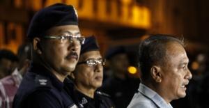 Malezya'da kaybolan Quoirin açlıktan ölmüş