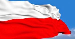 Polonyalı turistlerin üzerine yıldırım düştü: 3 ölü, 22 yaralı