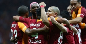 Galatasaray ile Paris Saint Germain 5. randevuda!