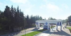 Hazine ve Maliye Bakanlığından Ege'ye 22 milyon TL ek ödenek