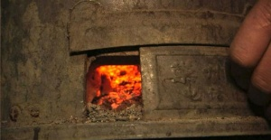Manisa'da karbonmonoksit faciası! 3 ölü