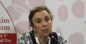 Prof.Dr. Celkan: İmmün sistemi erken dönemde aktifleşirse lösemi olma olasılığı azalır