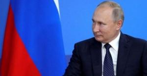 Putin Ocak'ta Türkiye'ye geliyor