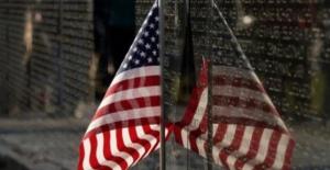 ABD, Irak'taki vatandaşlarını uyardı