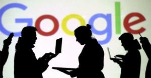 Google'den Türkiye'ye tehdit