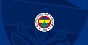 Fenerbahçe'den Trabzon Belediye Başkanı'na kınama