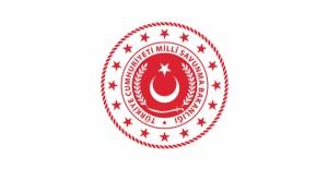 MSB: '51 rejim unsuru etkisiz hale getirildi'