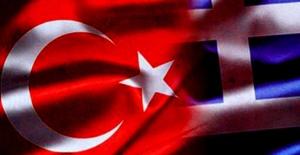 Türk ve Yunan Milli Savunma Bakanlık...