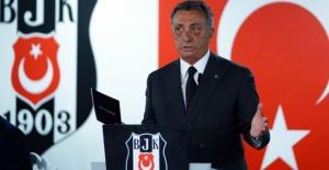 Ahmet Nur Çebi'nin testi negatif çıktı