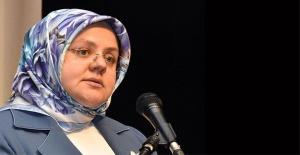 Bakan Selçuk'tan 'Biz Bize Yeteriz Türkiyem' kampanyasıyla ilgili açıklama