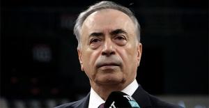Fenerbahçe'den Mustafa Cengiz'e geçmiş olsun mesajı