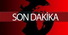 Sağlık Bakanı'ndan flaş Deniz Baykal açıklaması