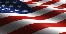 ABD açıkladı: Saldırıdan haberdardık