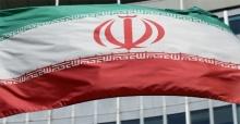 İran'dan Suudi Arabistan ve BAE'ye uyarı