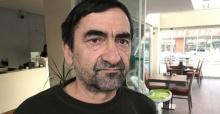 Ceren'in katilinin 14 yıl önce bıçakladığı çocuğun babası konuştu
