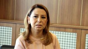 """AK Parti'li Çalık: """"Referandumda hep birlikte 'Evet' diyeceğiz"""""""